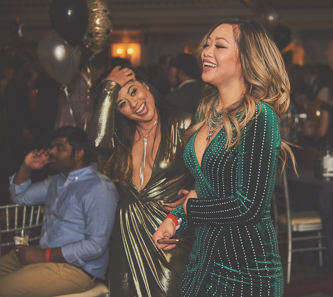New Year's Eve Party - The Drake Hotel 2018 - Chicago Scene (509).jpg