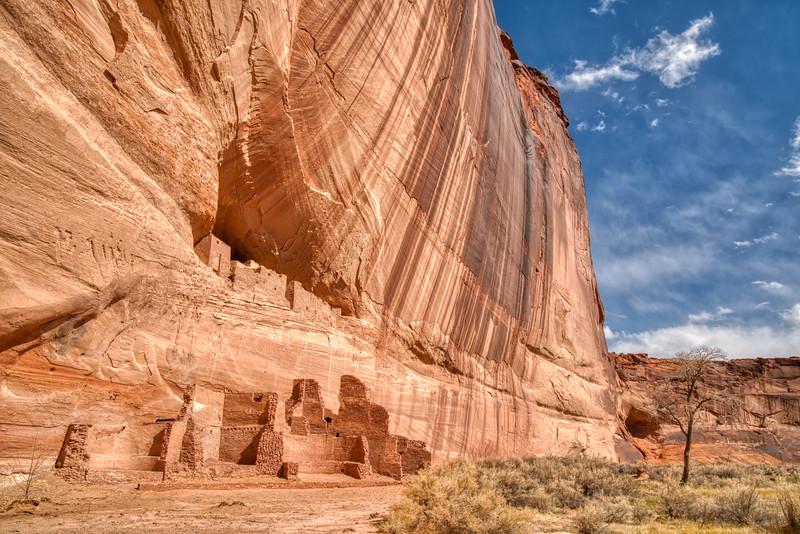 Canyon de Chelly 2020-10.jpg