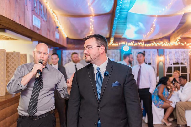 ELP0312 DeRoxtro Oak-K Farm Lakeland wedding-2622.jpg