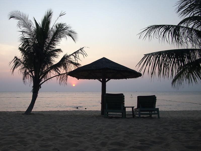 P1317330-beach-sunset.JPG