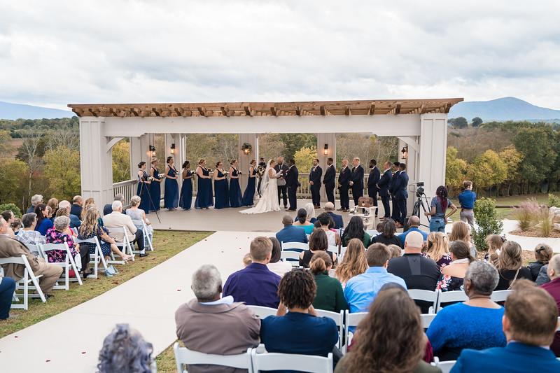 Shervington-Wedding-294.JPG