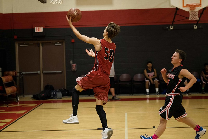 kwhipple_WWS_vs_Siena_basketball_20171206_075.jpg