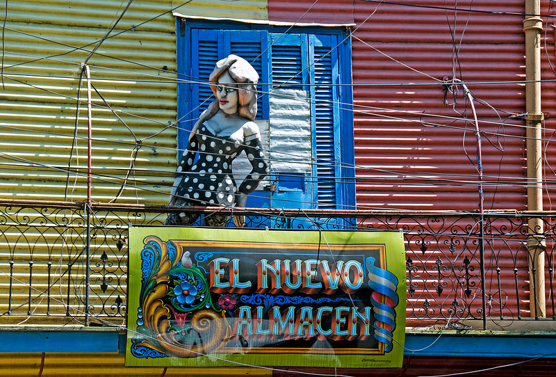 BuenosAires2010-1217A-87A.jpg