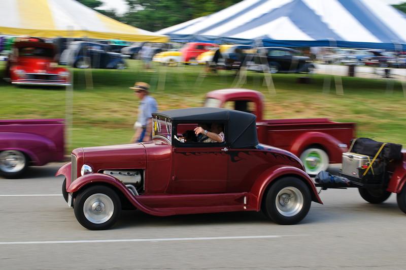 2011 Kentucky NSRA-1741.jpg