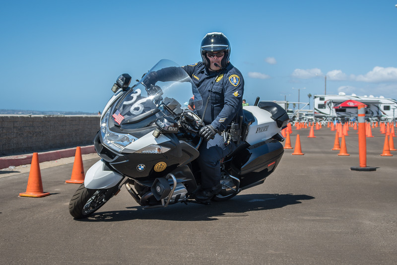 Rider 36-53.jpg