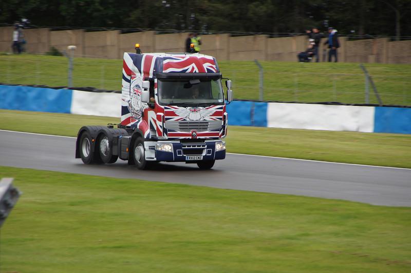 20120701 - Truck Racing 324.JPG