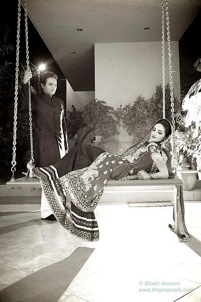 Sehrish-Wedding 2-2012-07-0825.JPG