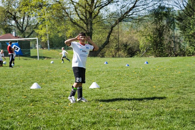 hsv-fussballschule---wochendendcamp-hannm-am-22-und-23042019-w-39_47677905252_o.jpg