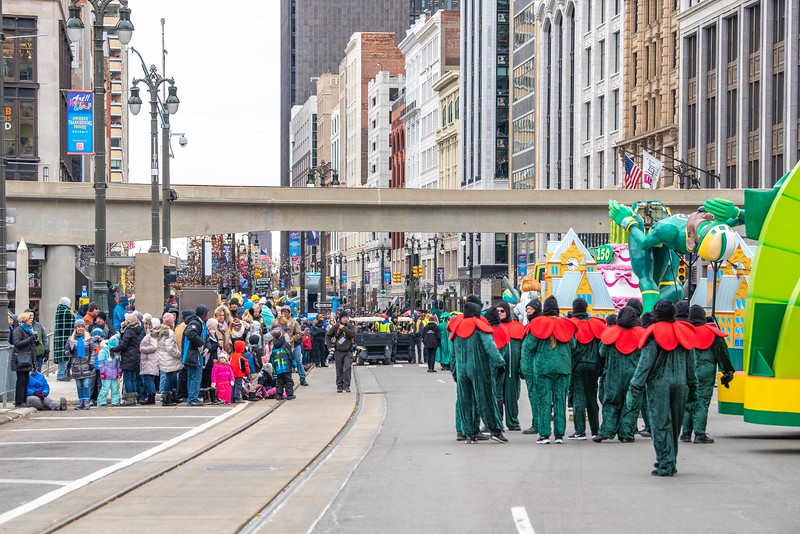 Parade2018-350.jpg