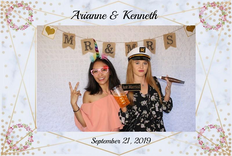 A&K Wedding (30).jpg