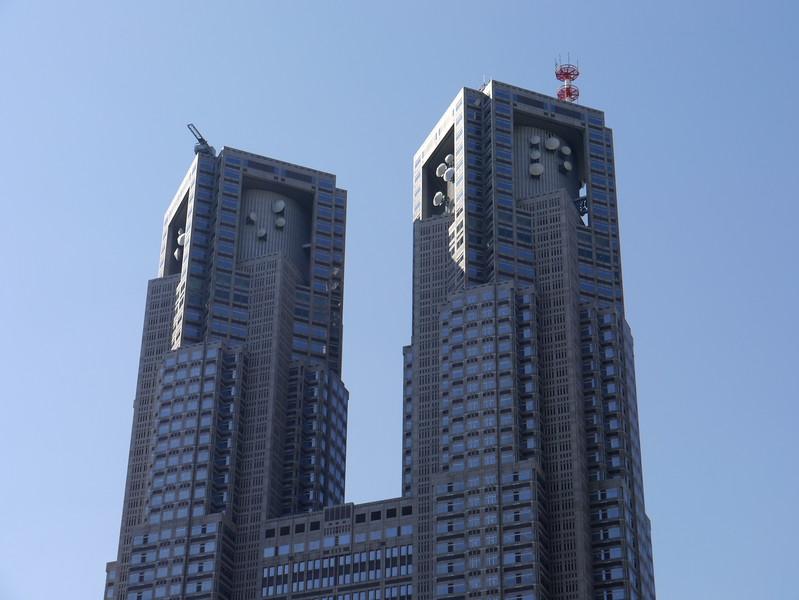 14-Japan2011_2339.JPG