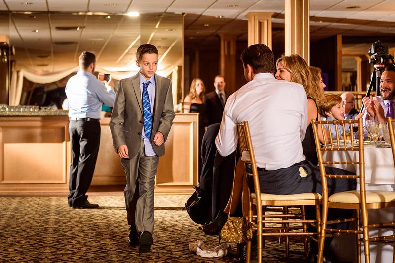 NNK - Spencer Torine's Bar Mitzvah - Reception Formalities - Channel Club (101 of 235).jpg