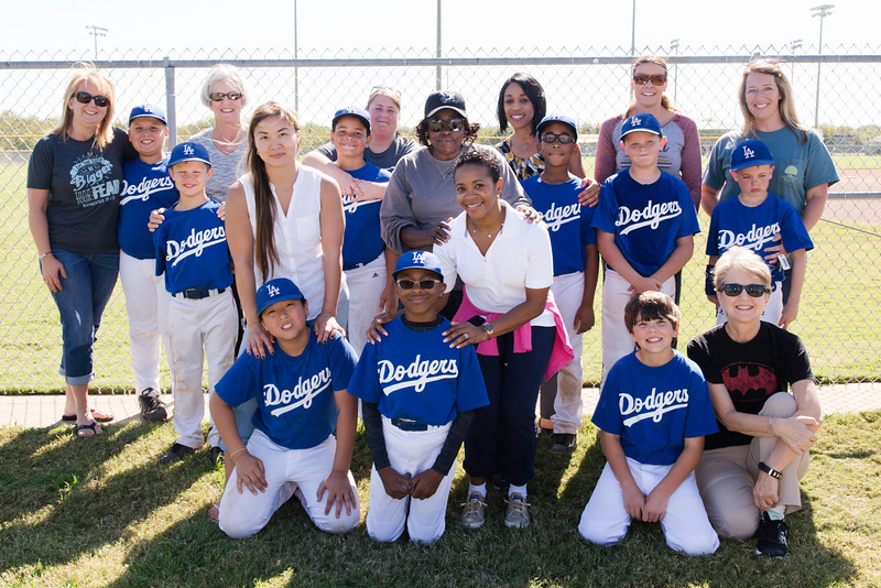 2016-10-29 10U Dodgers Team Picture 004.jpg