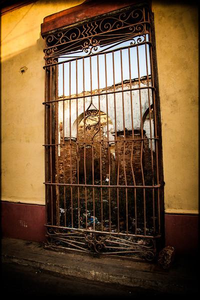 Cuba-Trinidad-IMG_2696.jpg