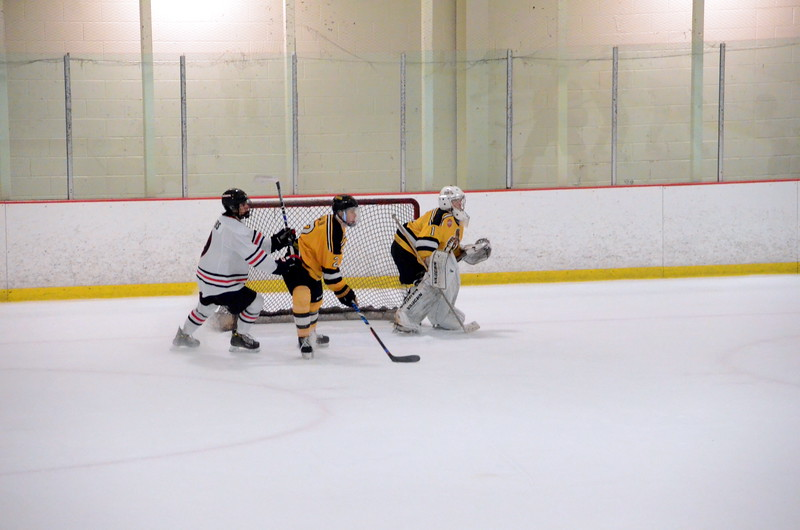 170922 Junior Bruins Hockey-096.JPG