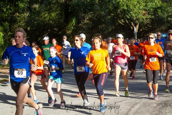_MG_0403November 08, 2014_Stephaniellen_Photography_Tampa_Orlando.jpg