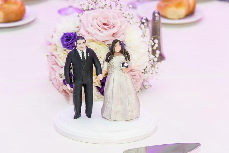 Lumobox Wedding Photo-191.jpg