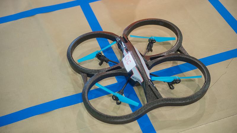 072817_DroneCamp-LV-2825.jpg