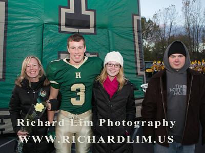 2013-10-25-HHS VF Lumen Christi
