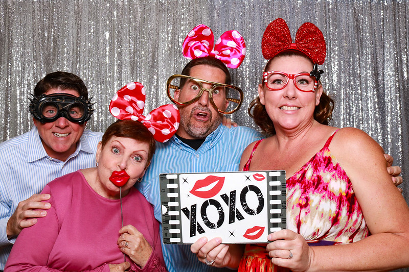 Photo Booth Rental, Fullerton, Orange County (38 of 351).jpg