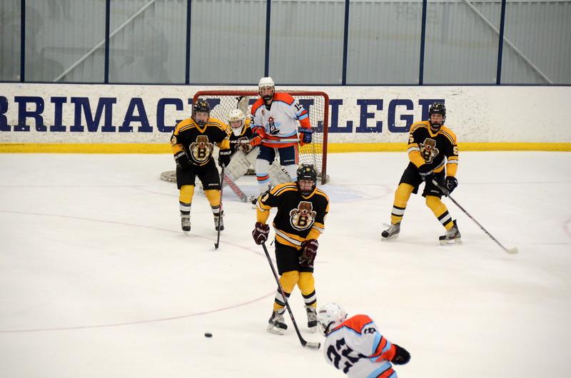 141122 Jr. Bruins Hockey-149.JPG