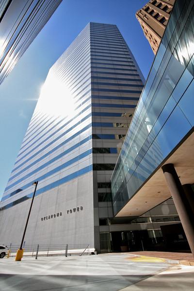 OK Tower 4 2011 051.jpg