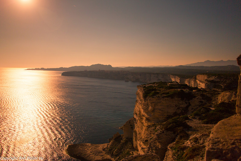 Uploaded - Corsica July 2013 230.jpg