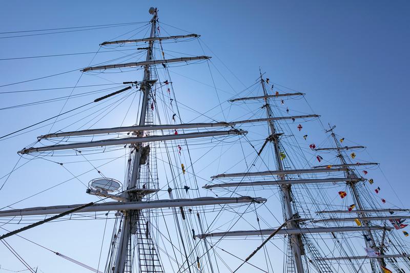 TallShipsRace2018Esbjerg-2018-07-20-_L8A1547-Danapix.jpg