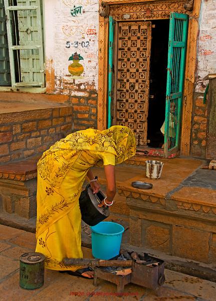 India2010-0209A-39A.jpg