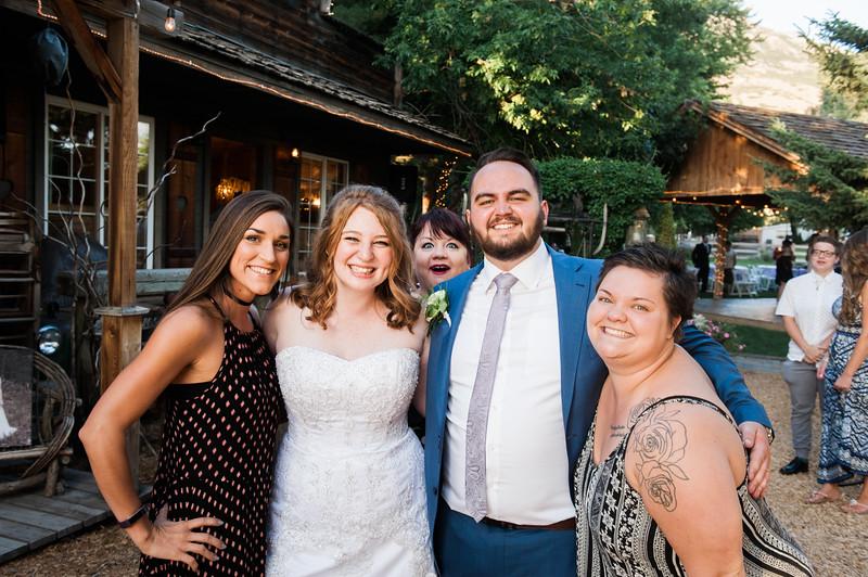 Kupka wedding photos-1098.jpg