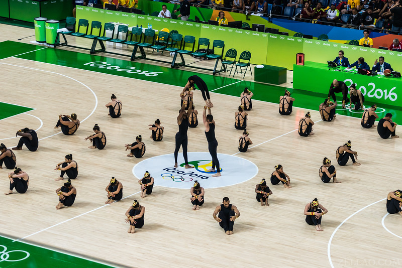 Rio-Olympic-Games-2016-by-Zellao-160808-04511.jpg