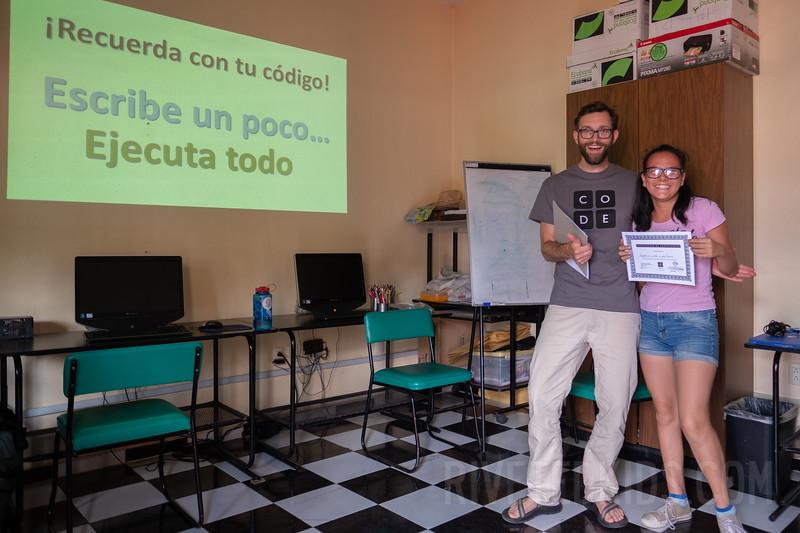 Riveted Kids 2018 - Centro de Esperanza Infantil - 40.jpg