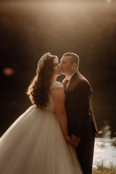 After wedding-343.jpg