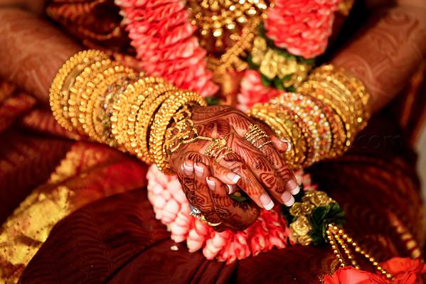 Candid wedding photography - Bangalore, Chennai, Kerala, Goa, India
