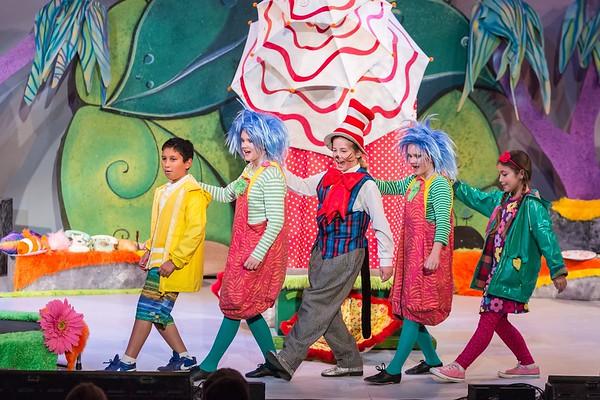 Seuss-Tacular-A (Monday, Nov 11th)