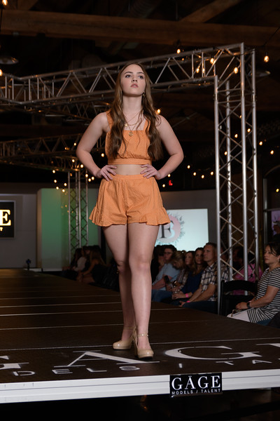 Knoxville Fashion Week Friday-492.jpg