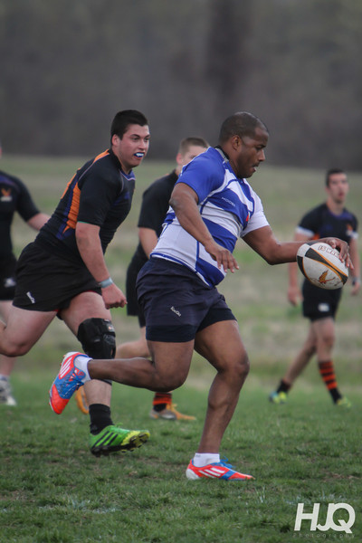 HJQphotography_New Paltz RUGBY-99.JPG
