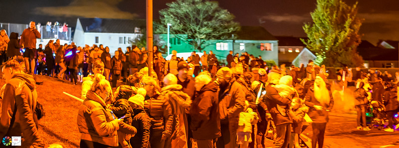 G52GamesleyFireworks-Nov18 (9 of 54).jpg