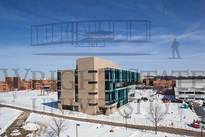 15406 NEC Building 3-2-15
