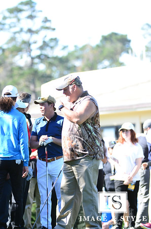 AT&T PRO-AM 2016
