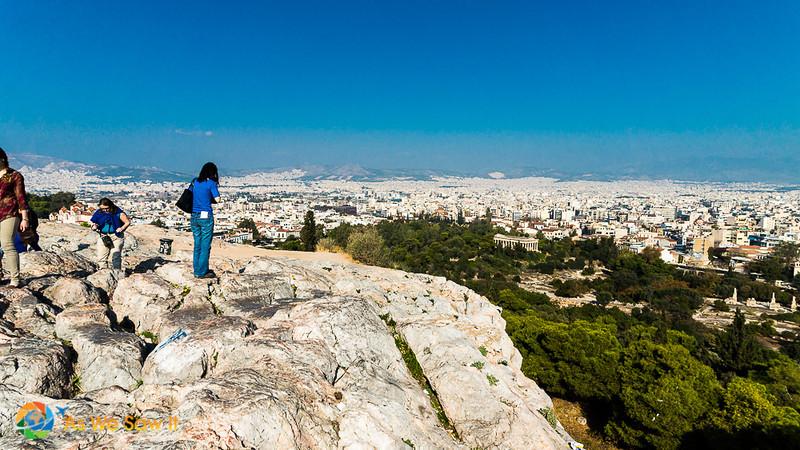 Acropolis-04981.jpg
