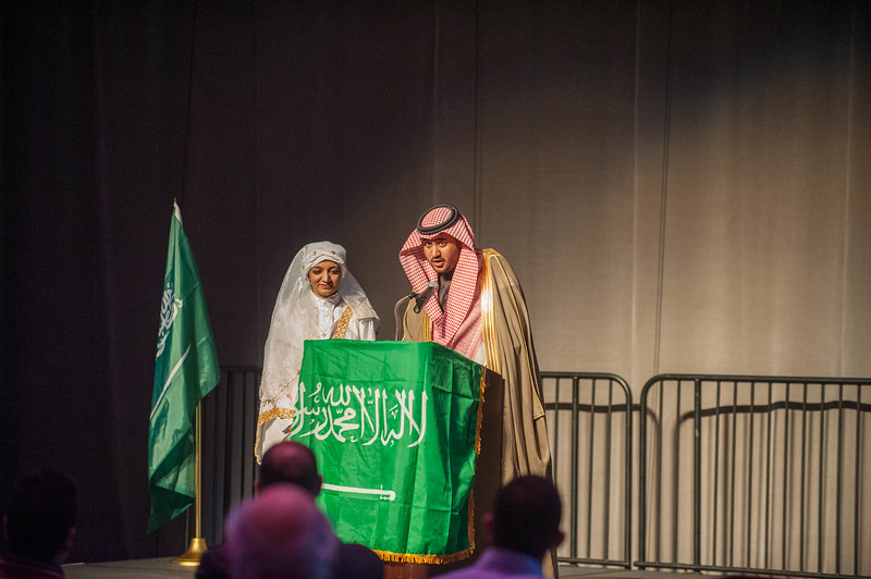 March 21, 2018Saudi Global Night18.JPG