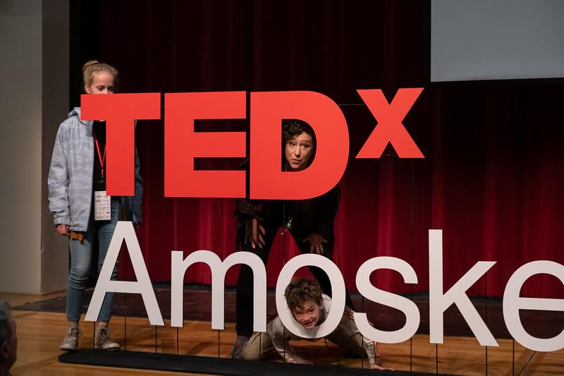 TEDxAM19-0272.JPG