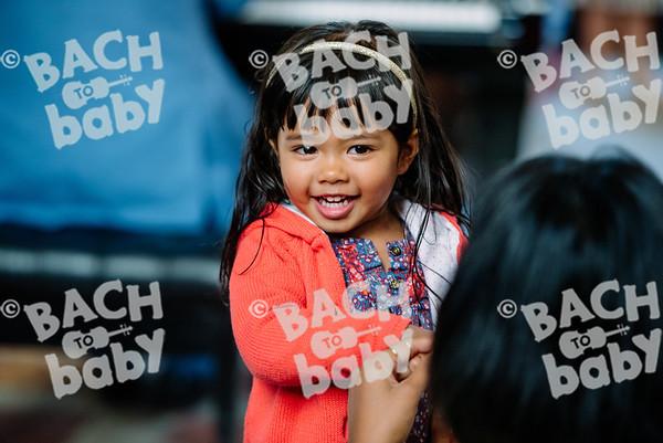 © Bach to Baby 2017_Alejandro Tamagno_Covent Garden_2017-09-09 039.jpg