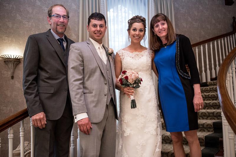 5-25-17 Kaitlyn & Danny Wedding Pt 2 125.jpg