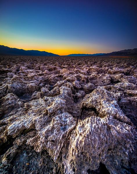 Death Valley-544.jpg