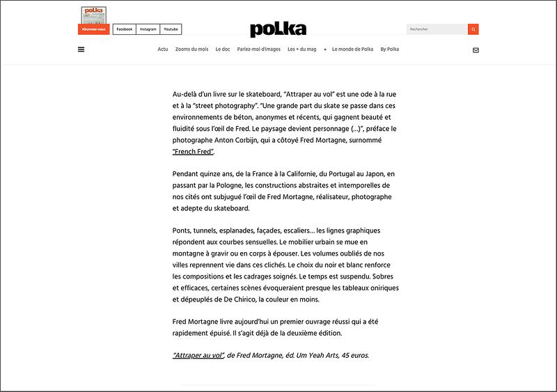 POLKA3.png