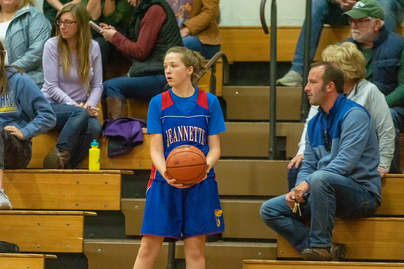 11.15 Brooke Wieland Jhawk Basketball (206 of 279).jpg