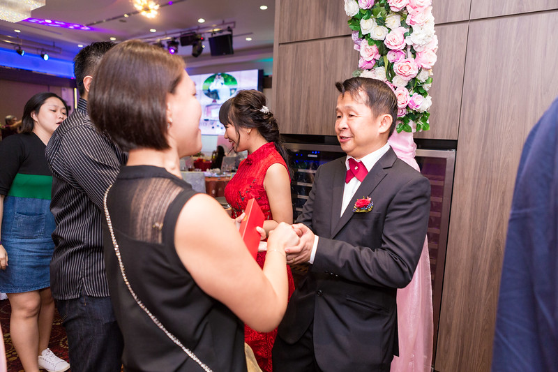VividSnaps-David-Wedding-384.jpg