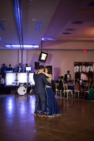Le Cape Weddings - Niral and Richa - Indian Wedding_- 2-662.jpg